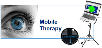 mobile_therapy